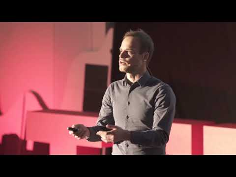 What's the world's most pressing problem | Stefan Torges | TEDxFS