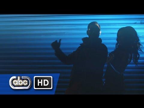 Meshi Ft The DARK MC & Angel - Piche Piche **Official Video**