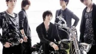 MBLAQ - Stay [HQ] [NEW]