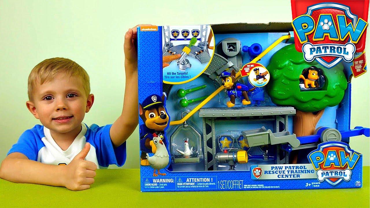 Особое место занимают развивающие игрушки, специально разработанные для разных возрастных групп. Игрушки для. Купить детские игрушки недорого можно в магазине кари кидс. В нашем каталоге представлен большой выбор самых разных игрушек для мальчиков и девочек разных возрастов.