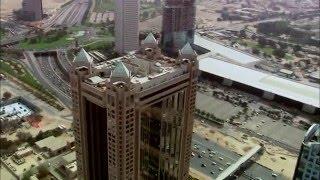 Dubai nossa Serie de Reportagem nos Emirados Arabes