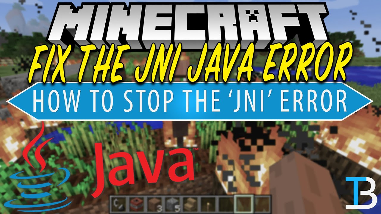 How To Download Install Java for Minecraft Servers Mods More