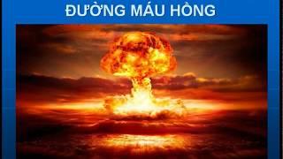 CÓ NHỮNG CON ĐƯỜNG -Trịnh Công Sơn -Mỹ Linh -NDD