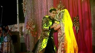 Sangeet Sandhya - I, Madhur-Sonal Wedding @ July 2nd, 2011