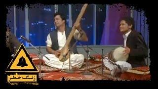 Zang-e-Khatar Special Episode / برنامه ویژه زنگ خطر