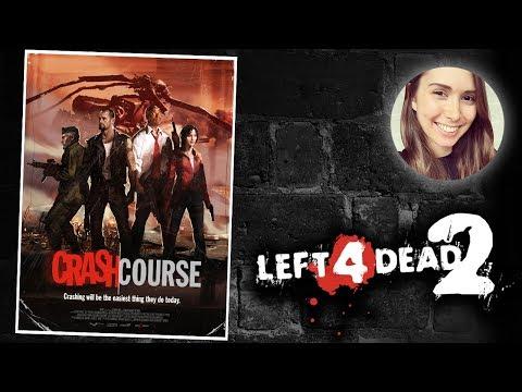 [ Left 4 Dead 2 ] Crash Course - Part 11