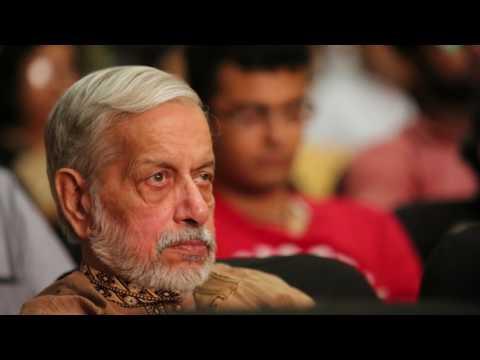 Raag Puriya Dhanashri - Vilambit Laya - Fareed Hasan Khan