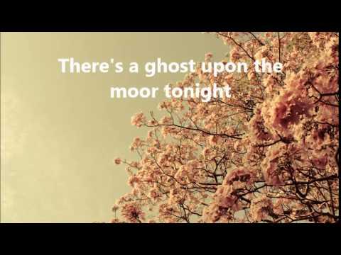 Gabrielle Aplin – Start of time - Lyrics