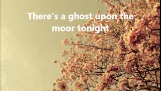 Gabrielle Aplin – Start of time - Lyrics