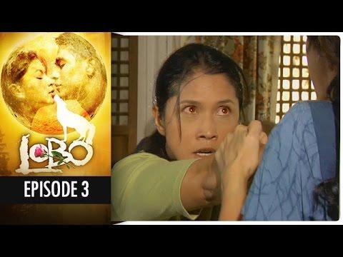 Lobo - Episode 3