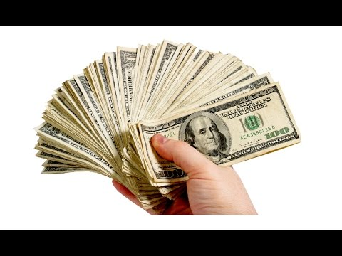 How To Make 100 Dollars Fast 1000 In Just 7 Days