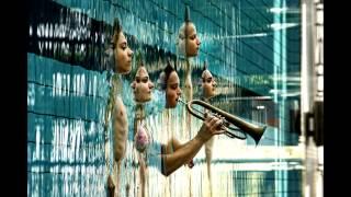 David Keller - Feelings (Original Mix)