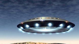Origen de los OVNI ó Platillos voladores - (Discovery Channel)