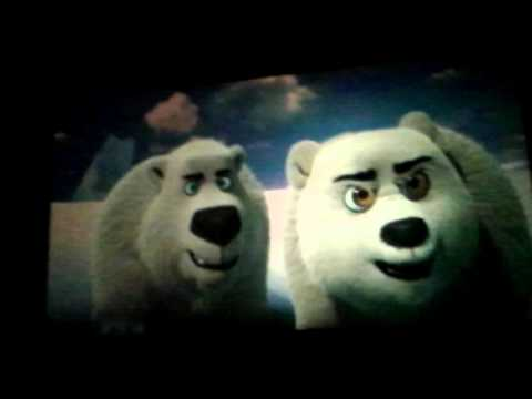 Смотреть Новые мультфильмы онлайн бесплатно -