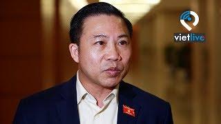Hà Nội sẽ phải trả giá đắt về Luật an ninh mạng?