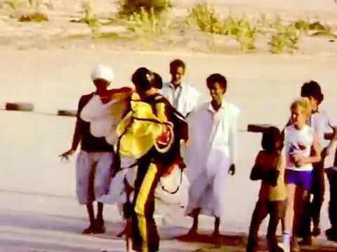 Mauritanie Prive
