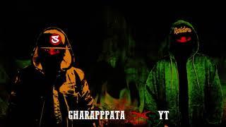 WALANG TIRA - GHARAPPPATA x YT