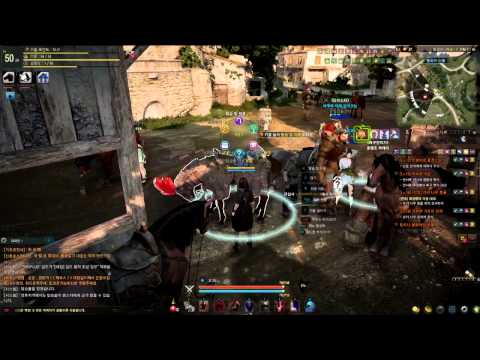 Black Desert How To Get More Stable Slots For Horses Explained