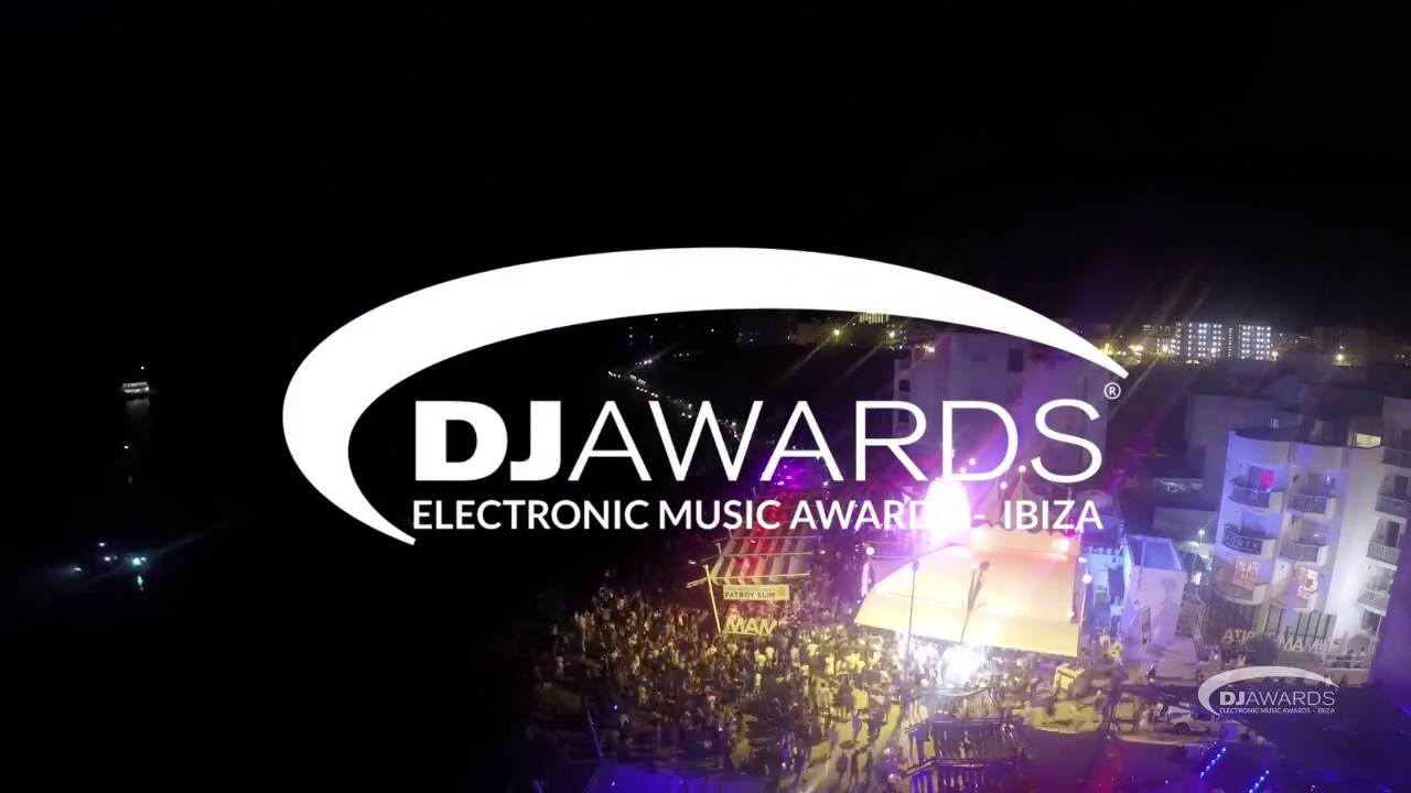 Dj Awards Launch Bedroom Dj Competition 6th Edition In Partnership With Mixcloud And Doorly To Mentor Winner Decoded Magazine