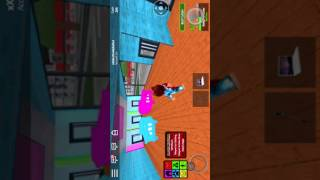roblox: (free boombox) in a game no money 100% free, check description
