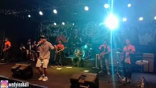 Download Lagu ARIF CITENX .Cah Edan lossss. live in bali pameran mahendradatta.sb promosindo mp3