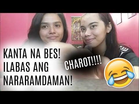 MYOvlog | Karaoke tayo!!! featuring Barna