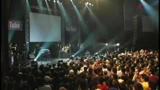 《BoA》:YouTube LIVE TOKYO feat.iQ