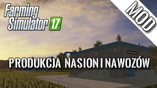 "[""farming simulator 17"", ""farming simulator"", ""fs17"", ""ls17"", ""islands map"", ""mody"", ""gameplay"", ""twitch"", ""live"", ""sabaka1983"", ""fs15"", ""landwirdschaft simulator"", ""produkcja nasion"", ""produkcja nawozów"", ""hot seeds fertilizer production""]"