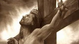 Was Jesus Crucified on a Cross? NO.