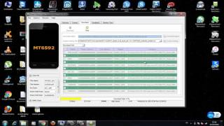 How to flash HTC Desire 616 dual sim