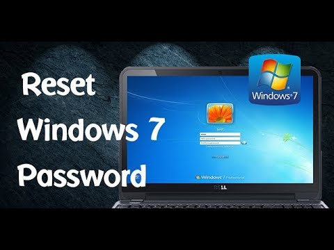 how to wipe a hp laptop without password