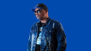 "James ""Woody"" Green discuss Dru Hill, Will Smith, the music industry Let's Talk interview (2019)"