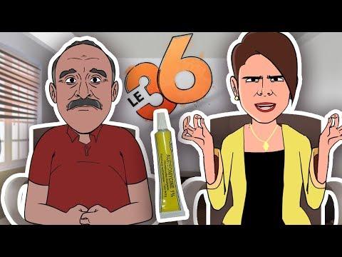 Le360.ma •سعيد الناصري وليلى الحديوي في ورطة مع لابريكاد
