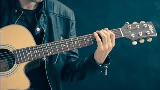 Best guitar ringtone...(download links ...