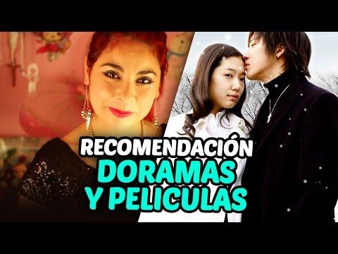 Recomendaciones de Doramas y Peliculas ( Drama & Comedia Romantica ♥ )