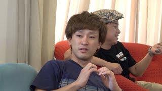 北の打ち師達 https://www.youtube.com/user/yuusantosasaokahiro パオ...