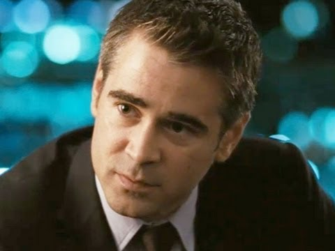 London Boulevard Trailer Official 2011 [HD] - Colin Farrell, Keira Knightley