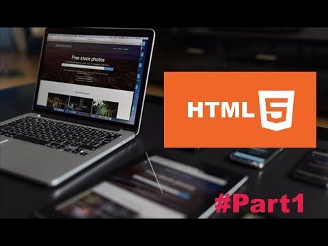 belajar-membuat-website-untuk-pemula---html5-(part1)
