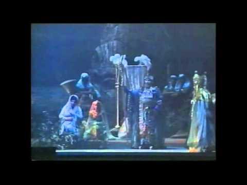 Giuseppe Verdi, Aida