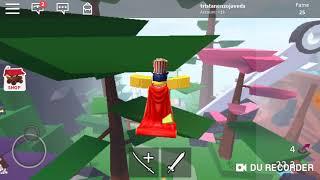 All 8 Golden Sword Places| Ninja Wizard Simulator Roblox #1