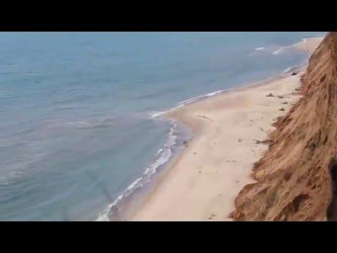 Домик у моря всего за 16000$ Торг Срочно!!! на берегу Черного моря