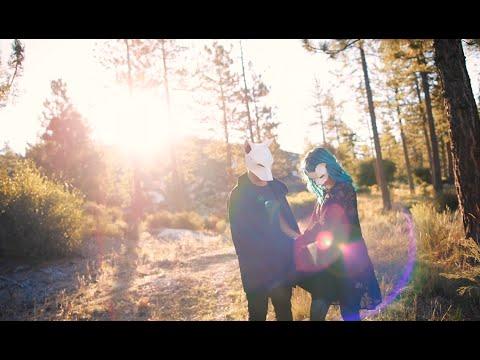 Halsey x Troye Sivan Mashup Cover (Badlands x Wild)