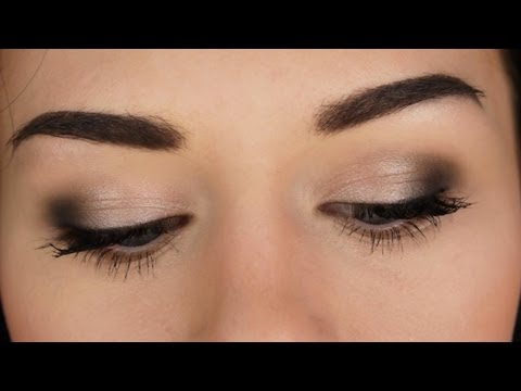 maybelline eyebrow tattoo instructions