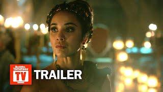 The Magicians S04E09 Trailer | 'The Serpent' | Rotten Tomatoes TV
