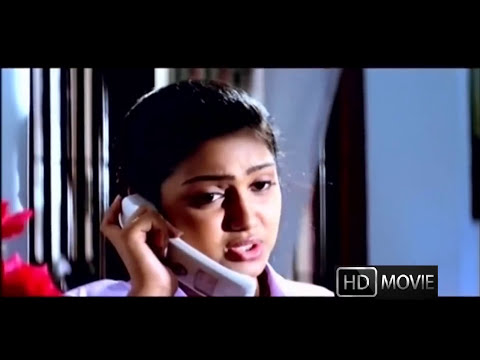 Latest Malayalam Romantic Full Movie  South Indian Comedy Thriller Full Movie  new Upload 2017