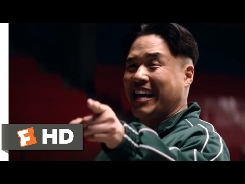 The Interview (2014) - The Coolest Dictator (6/10) | Movieclips