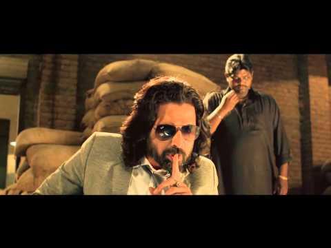 Baaz Trailer Babbu Mann HD VipKHAN CoM