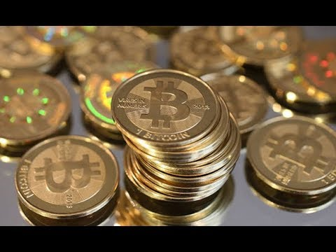 Bitcoin Cryptocurrency Offer! | Become a millionaire in weeks