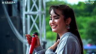 Download lagu KALUNG EMAS MAYA SABRINA - ROMANSA TELUK AWUR 2020