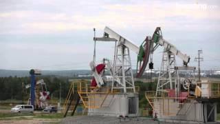 تلاشي الآمال ومخاوف الطلب تعيد النفط الى ما دون سعر 33 دولار